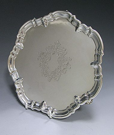 New-Silver-Engraving